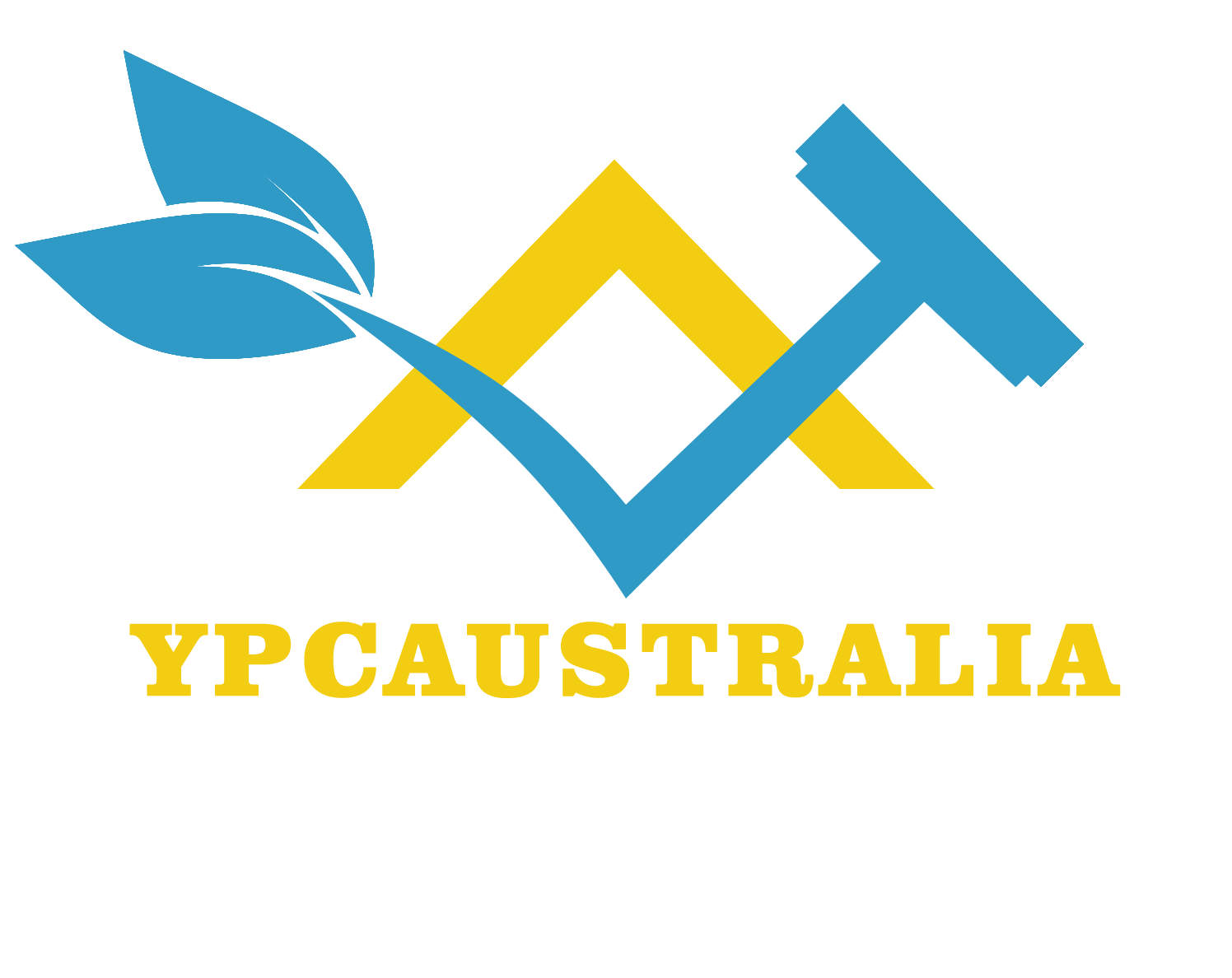 Ypc Australia